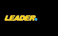 Leader.bet (UA)