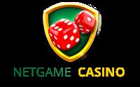 NetGame (UA)