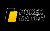 Pokermatch (Casino)